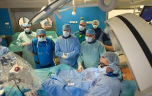 """Najlepsza kardiochirurgia bez kontraktu z NFZ. """"Ta decyzja to zagrożenie życia i zdrowia pacjentów"""""""
