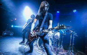Prawie jak Metallica. Scream Inc. w Protokulturze