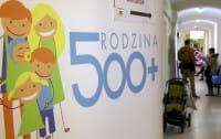 Zmiany w 500+ dla samotnych rodziców. Mediator zamiast sądu