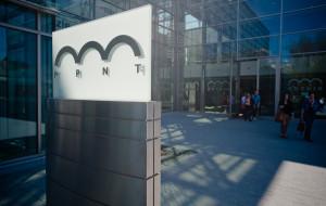 Irlandzkie centrum badawczo-rozwojowe w Gdyni