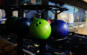 Trójmiejskie kręgielnie - gdzie i za ile zagramy?