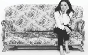 Renata Irsa: Często słyszę, że jestem nie z tej bajki