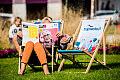 Festiwal w Gdyni wkracza w decydującą fazę. Kto wyjedzie ze Złotymi Lwami?