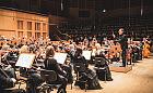 Popularyzacja muzyki polskiej i edukacja. Filharmonia Bałtycka zaczyna nowy sezon