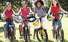 Jaki rower kupić dziecku?
