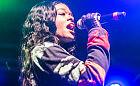 Azealia wzbudziła skrajne emocje. Relacja z koncertu w B90