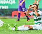 Marco Paixao: Nie dotknąłem piłki ręką