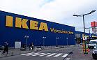 IKEA wprowadziła praktyczne rozwiązania