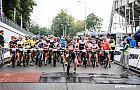 Ponad 700 kolarzy w MTB Gdynia Maratonie