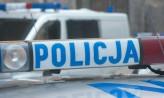 Policjantka zginęła podczas treningu na ściance wspinaczkowej