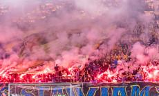 60 tys. euro za mecz z FC Midtjylland