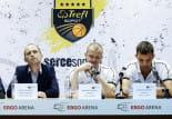 Marek Wierzbicki: Będą lepsze widowiska