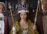 Królewskie zapachy. Po jakie perfumy sięga królowa?