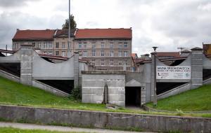 Bliżej przebudowy Podwala Przedmiejskiego