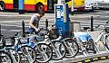 Czy Rower Metropolitalny będzie lepszy od warszawskiego?