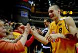 Filip Dylewicz: Lubię mecze ze Stelmetem