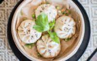 Nowe lokale: chińskie pierożki, domowa indyjska kuchnia i ryby