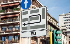 EFNI: Europa podzielona na biednych i bogatych?