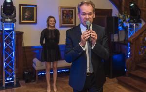 Była Villa Uphagena, jest Majolika. Oficjalne otwarcie nowej restauracji w Gdańsku