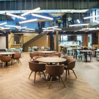 IHS Markit otworzył nowe biuro w Gdańsku