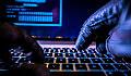 Eksperci Hestii Loss Control chcą walczyć z hakerami