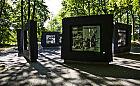 Darmowe wystawy w Trójmieście. Gdzie warto zajrzeć?