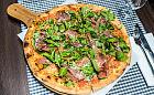 Nowe lokale: smaki włoskie, staropolskie i meksykańskie