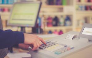 Co jeśli pracodawca nie płaci za wykonaną pracę?