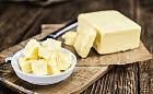 Domowe masło. Jak zrobić i czy się opłaca?