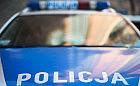 Odnalazła się zaginiona 38-letnia gdańszczanka