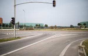Będzie nowy wyjazd z Kiełpinka. Mieszkańcy czekali na niego kilka lat