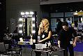 Kosmetyczne nowości, fryzjerskie trendy i moda na przyszły sezon. Takie były Targi Uroda