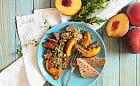 Okiem-dietetyka: Dieta na kaca. Praktyczny poradnik