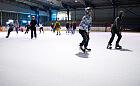 Sezon na łyżwy. Gdzie i od kiedy pojeździsz?