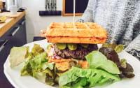 Jabłoniowa Cafe: kameralna restauracja na Jasieniu