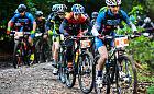 Zakończył się cykl Garmin MTB 2017