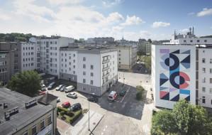Nowe biennale sztuki miejskiej w Gdyni