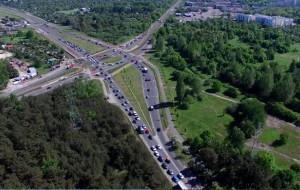 Gdańsk stracił 748 tys. zł przez złą decyzję urzędników? Jest śledztwo