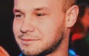 Odnaleziono 27-latka z Gdańska