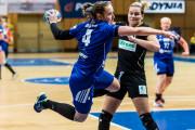Aneta Łabuda: Liga Mistrzyń to szansa