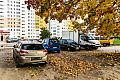 Przybędzie miejsc parkingowych w Cisowej
