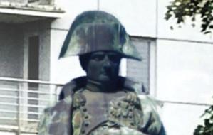 Czy w Gdańsku powstanie pomnik Napoleona?