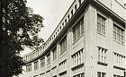 Open House Gdańsk. Pierwsza edycja festiwalu już w ten weekend