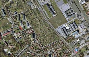 Nowe uchwały w sprawie planów miejscowych w Gdańsku