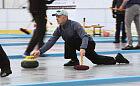 Międzynarodowy turniej curlingu