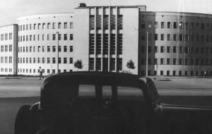 Upiór z Grabówka trafił przed sąd