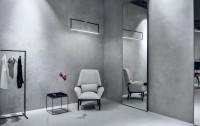 Kiedy mniej oznacza więcej: minimalizm we wnętrzach