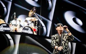 Scorpions w Ergo Arenie. Coraz bliżej do koncertu