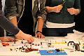 Studencie, zostań ambasadorem Strefy Startup Gdynia