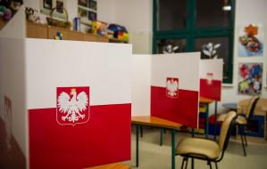 Duże zmiany w ordynacji wyborczej. Bez JOW-ów i dwukadencyjność